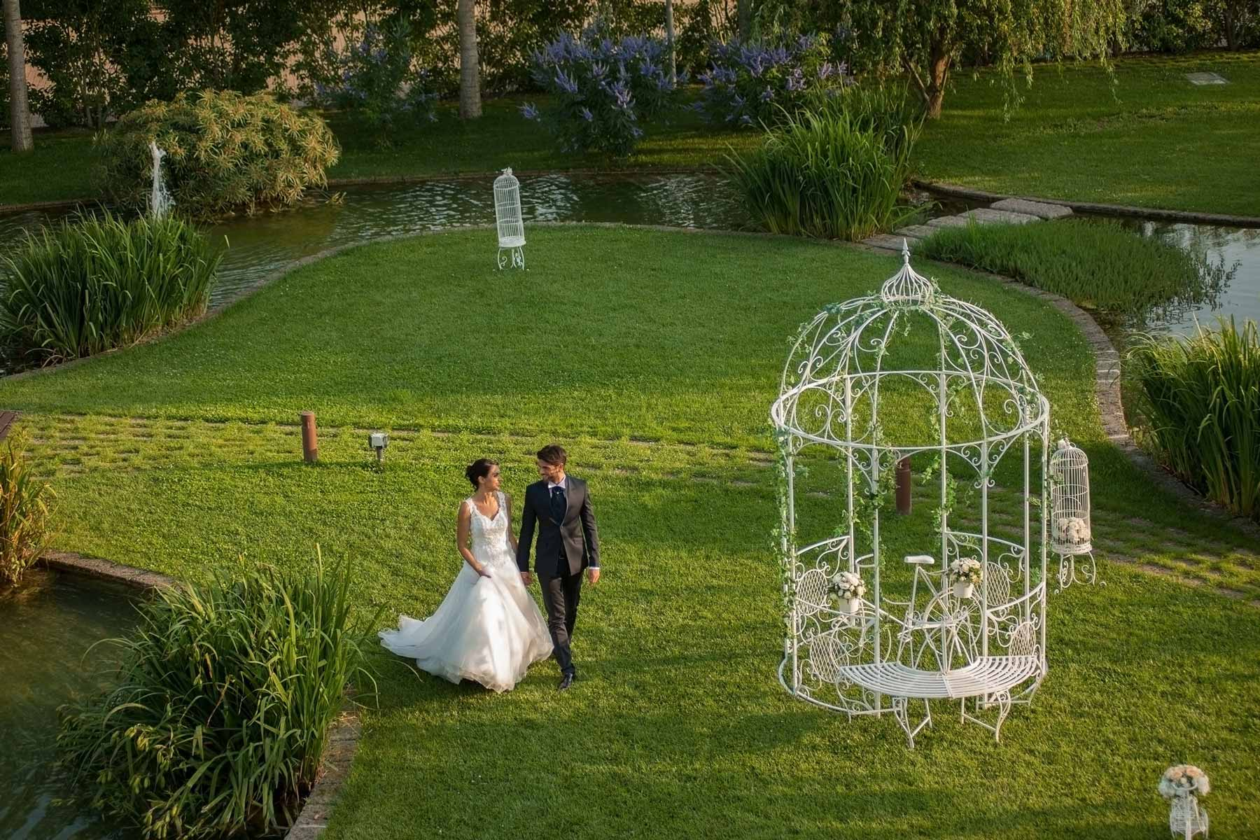 Matrimoni paestum l araba fenice wedding hotel