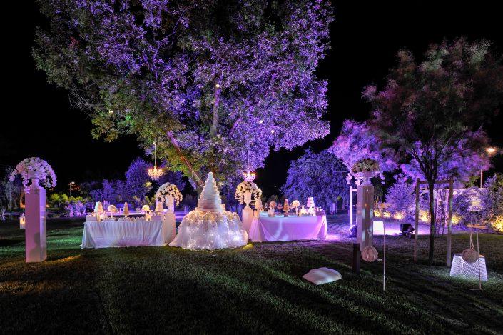 Matrimonio-Paestum-Giardino-3