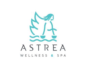 ASTREA-Wellness