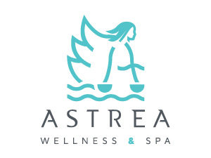 presso Astrea Wellness & Spa