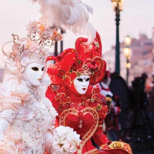 Carnevale-Agropoli