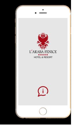 Araba-Fenice-Info