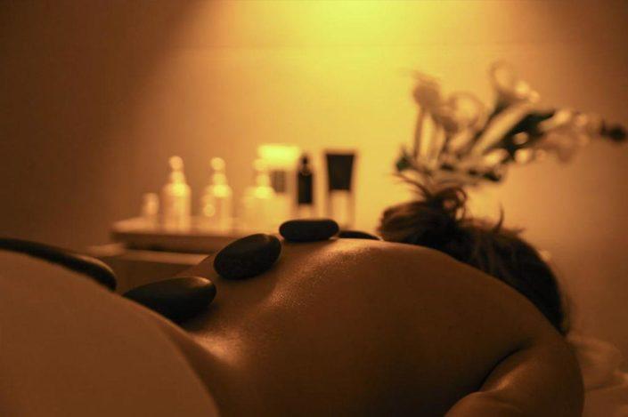 Astrea-Massaggi