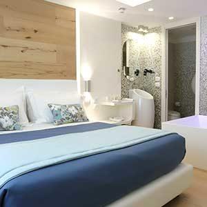Offerte-Hotel-Estate