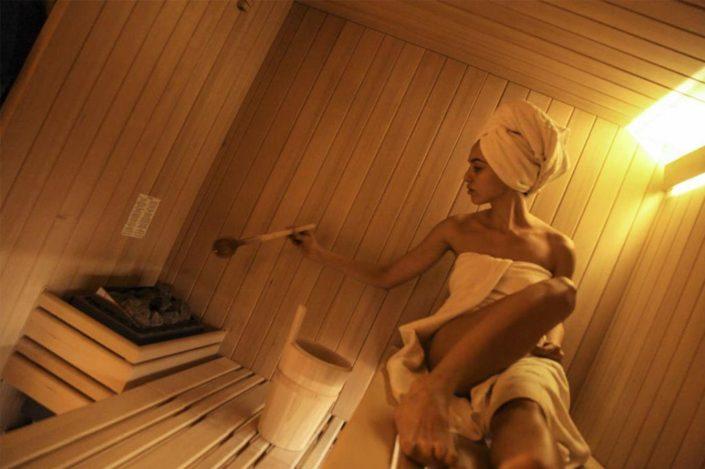 Sauna-Astrea-foto