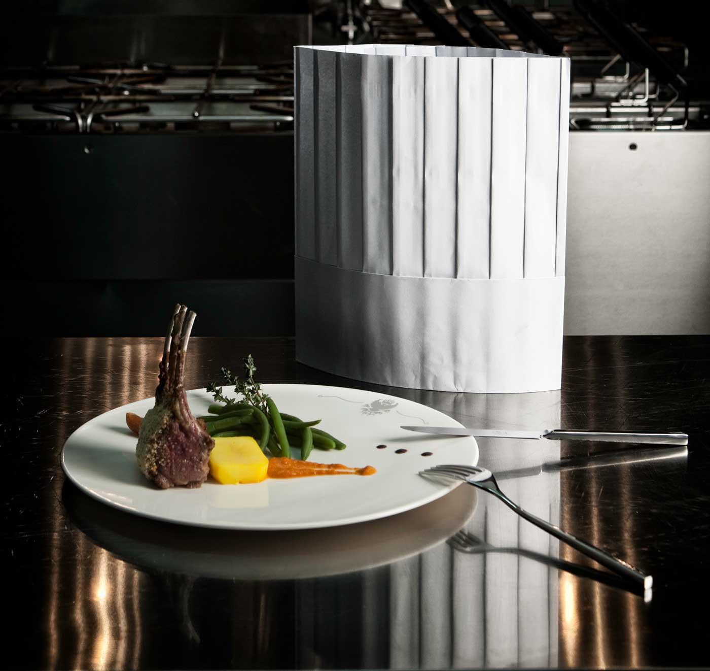 Cucina-Ristorante-Paestum