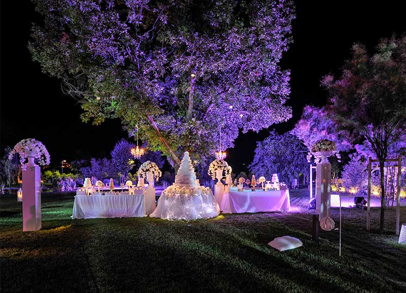 La-Wedding-Planner-Paestum