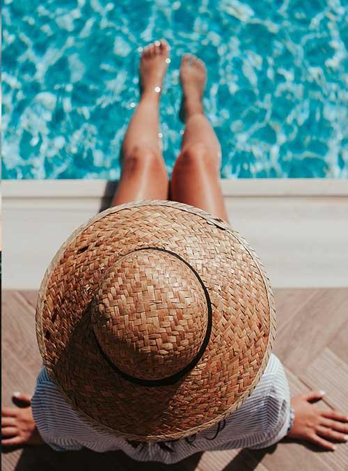 Good-Summer