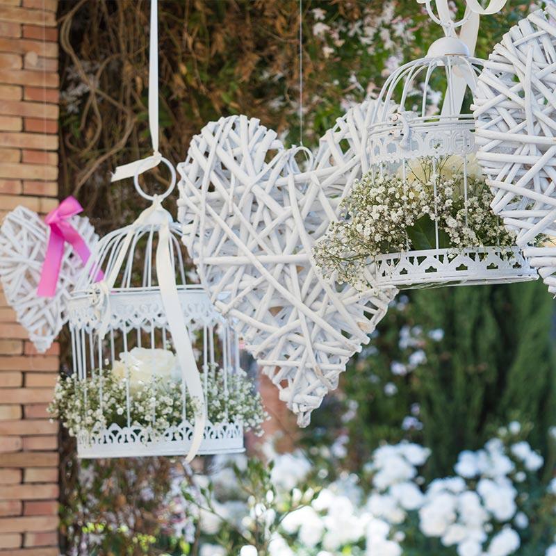 Anniversari-e-Promesse-di-Matrimonio-3