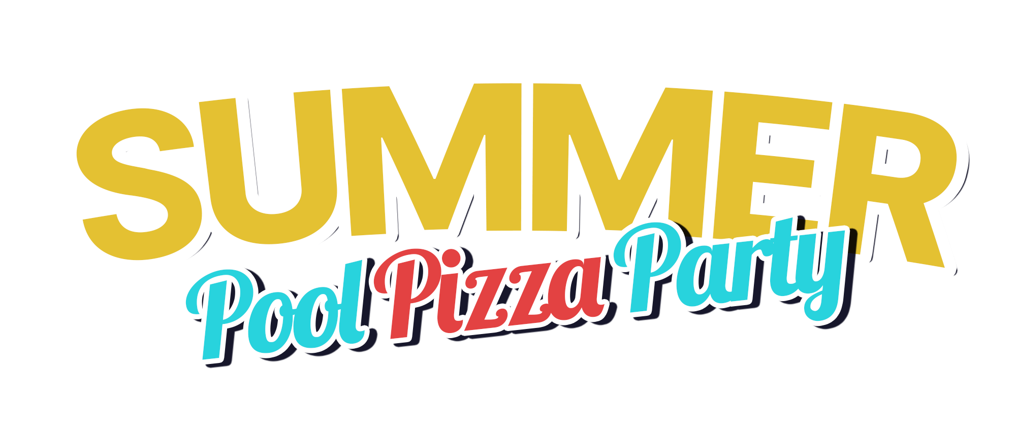 Summer-Pool-Pizza-Party-5