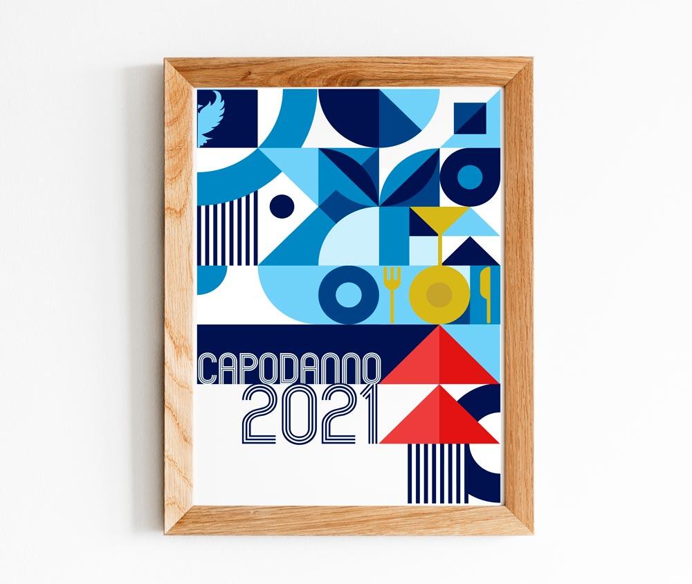 Concept-Capodanno-2021