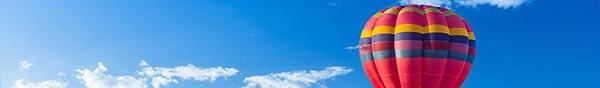 mongolfiera-paestum