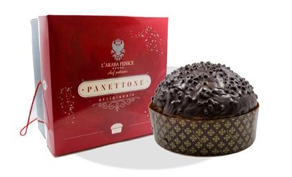 Panettone-al-Cioccolato-Fondente-Araba