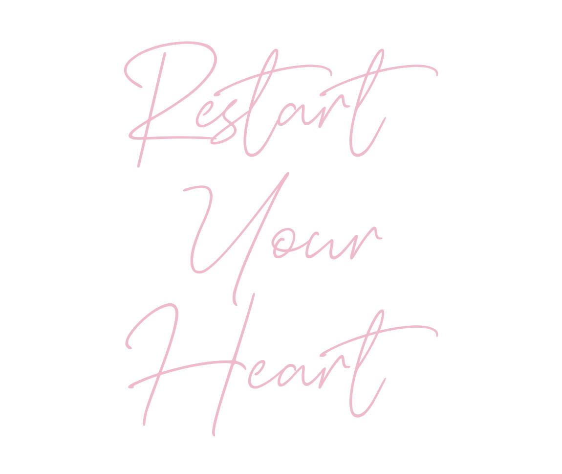 Slogan San Valentino 2021